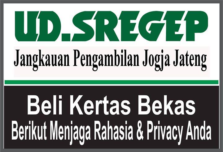 Perusahaan Jual Beli Kertas Bekas Yogyakarta