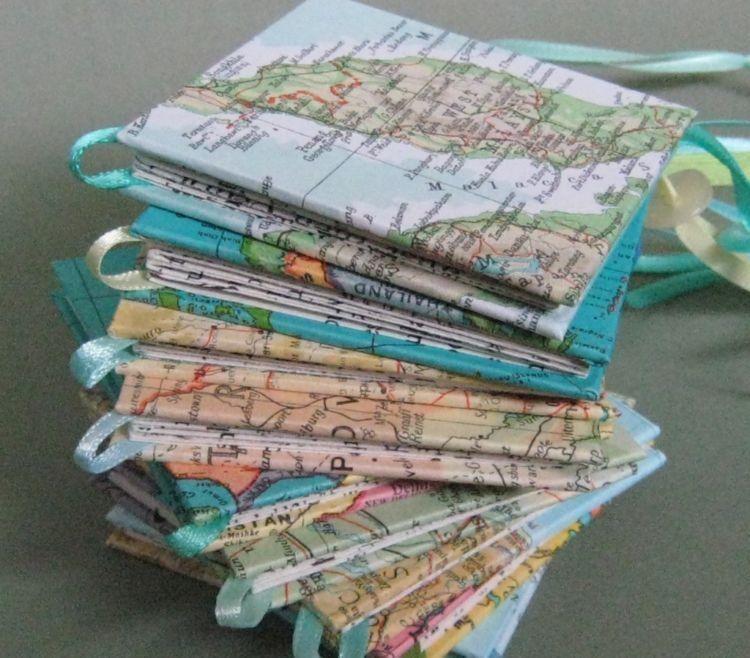 Cara Membuat Buku Diary Dari Kertas Bekas Dengan Mudah Beli Kertas Kardus Bekas Yogyakarta