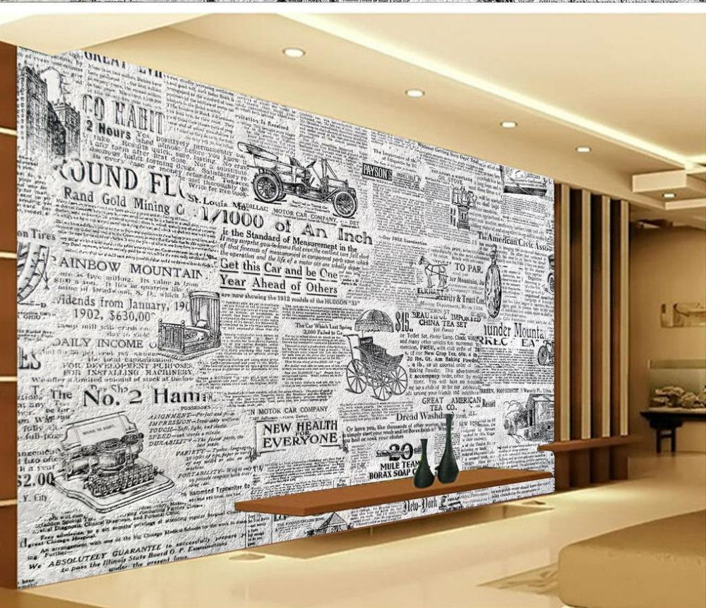 Hiasan Dari Koran Bekas Sangat Cantik Unik Dan Memiliki Nilai Seni Tinggi Beli Kertas Kardus Bekas Yogyakarta Hiasan dinding dari koran bekas